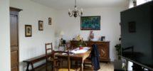 Montmagny (95) – Nue Propriété