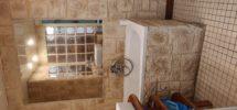 Salle de bains IMG_20200730_112728